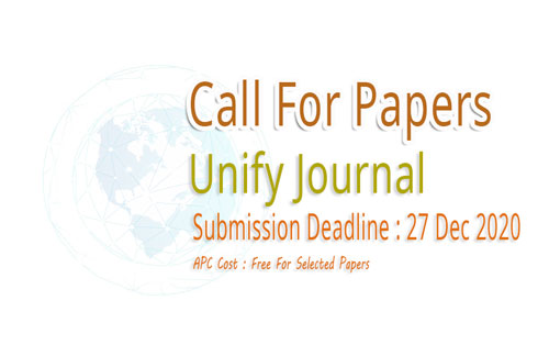 Call-For-Papers21.jpg